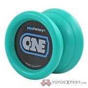 YYF ONE