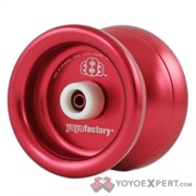 YYF 888x