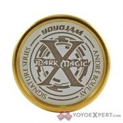 YYJ Dark Magic II