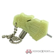 YoYoFactory Multi-Tool