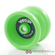 YYF Whip