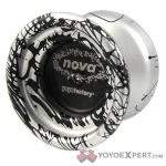 YYF Nova