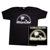 YoYoFactory Starlite T-Shirt