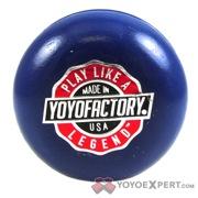 YoYoFactory Legend