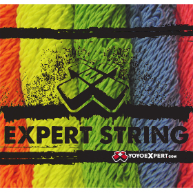 10 Pack - EXPERT Strings