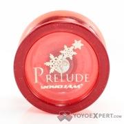 YYJ Prelude