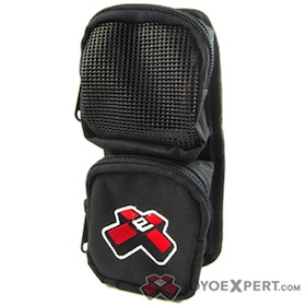 YoYoExpert Small Bag (2 Compartment)