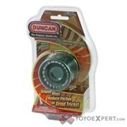Duncan Echo 2