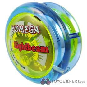 Yomega Light Beam