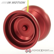 CLYW Chief
