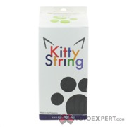Kitty String - 100 Count (Fat)