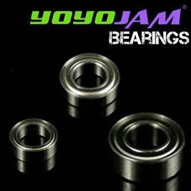 YYJ Bearings