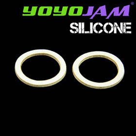 YoYoJam Silicone