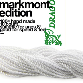 MarkMont Dragon String