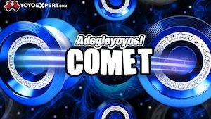 Adegle Comet