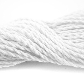 Extra Long - 100 Count - 100% Polyester YoYoExpert String