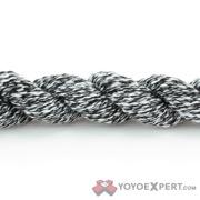 Yo-Yo String Lab - Type X String