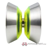 YYJ C-Force