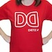 One Drop Dietz T-Shirt