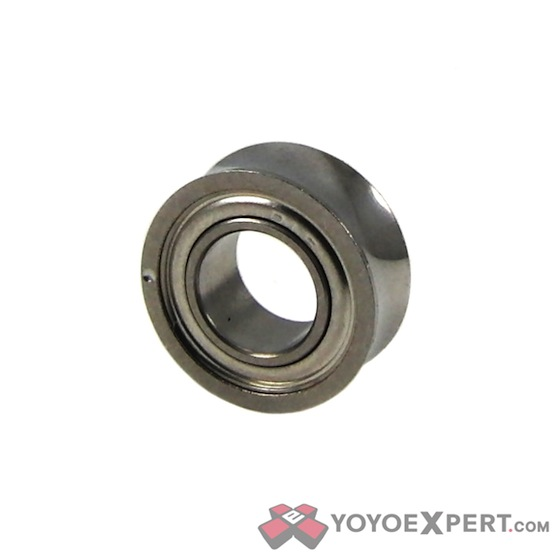 KonKave Ceramic Bearing