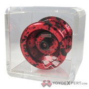 YoYoExpert Acrylic Display Cubes