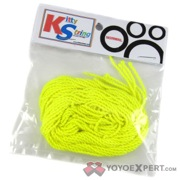 Kitty String - 10 Pack (Normal)