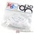 Kitty String - 10 Pack (Nylon)
