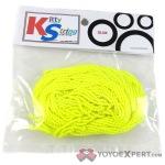 Kitty String - 10 Pack (Slim)