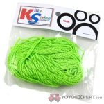 Kitty String - 10 Pack (Slim)