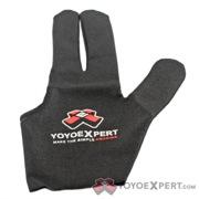 YoYoExpert Contest Glove