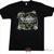 YoYoExpert Classic Gold T-Shirt