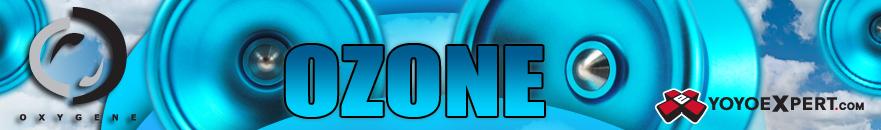 Oxygene Ozone