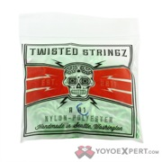 Twisted Stringz - Type A1
