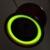 Glow Mod Glow Sticks