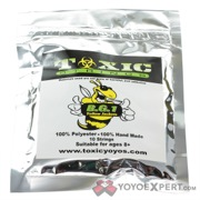 Toxic BG Strings