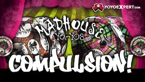 MadHouse Compulsion