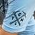 CLYW Arctic Circle T-Shirt