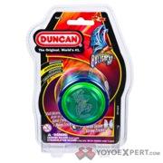 Duncan Butterfly XT