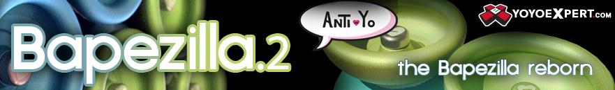 Anti-Yo Bapezilla.2