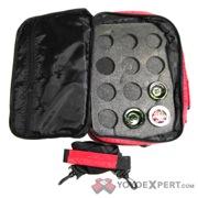 YoYoExpert Medium Contest Bag