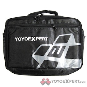 YoYoExpert Medium Contest Bag