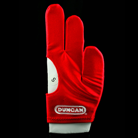 Duncan Yo-Yo Gloves