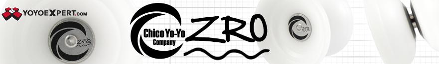 Chico ZRO