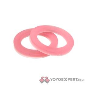 IrPad CLYW Pads (Pair)