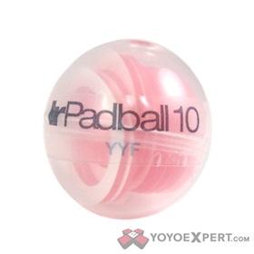 IrPad Response Pads Ball (5 Pairs)