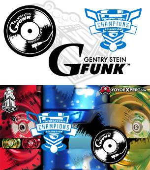 Buy G-Funk