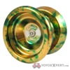 YYF G-Funk - Champions Collection
