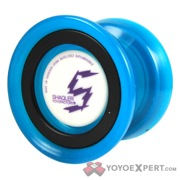 YYF ShaqlerStar - Champions Collection