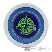 YYF NorthStar
