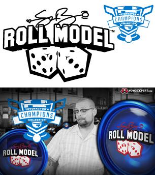 Buy Roll Model